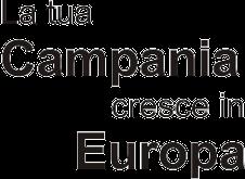 La Campania cresce in Europa
