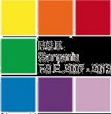 POR Campania Fse 2007-2013