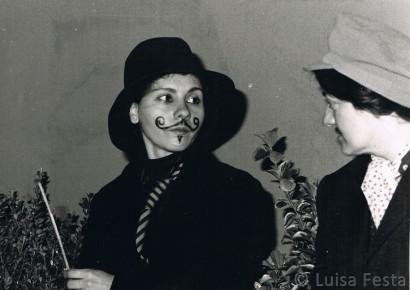 image 1980