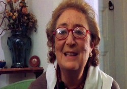 Adriana Buffardi