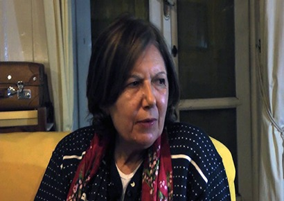 Anna Heiz  :: <a href='http://donnedinapoli.coopdedalus.org/111/anna-heiz/'>LEGGI TUTTO</a>