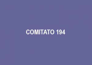 Comitato per l'applicazione della Legge 194