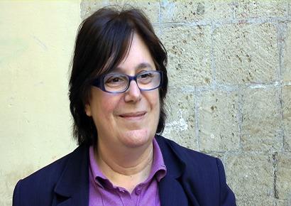 Esther Basile  :: <a href='http://donnedinapoli.coopdedalus.org/117/esther-basile/'>LEGGI TUTTO</a>
