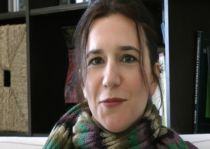 Elisabetta Riccardi  :: <a href='http://donnedinapoli.coopdedalus.org/115/elisabetta-riccardi/'>LEGGI TUTTO</a>