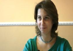 Giordana Curati