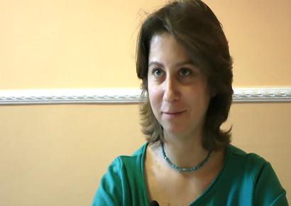 Giordana Curati  :: <a href='http://donnedinapoli.coopdedalus.org/119/giordana-curati/'>LEGGI TUTTO</a>