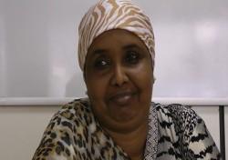 Hawa Mohamed Ali