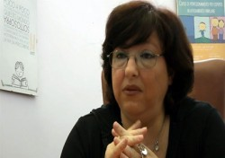 Imma Ferrante