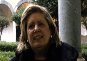 Luisa Festa