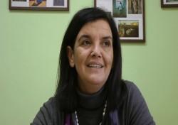 Luisa Menniti