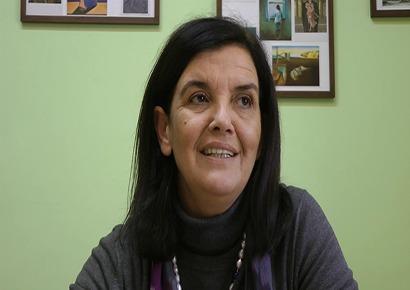 Luisa Menniti  :: <a href='http://donnedinapoli.coopdedalus.org/127/luisa-menniti/'>LEGGI TUTTO</a>