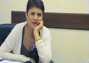 Maria Fortuna Incostante