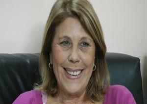 Maria Rosaria Ferre