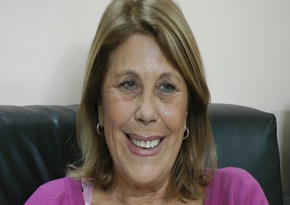 Maria Rosaria Ferre  :: <a href='http://donnedinapoli.coopdedalus.org/131/maria-rosaria-ferre/'>LEGGI TUTTO</a>