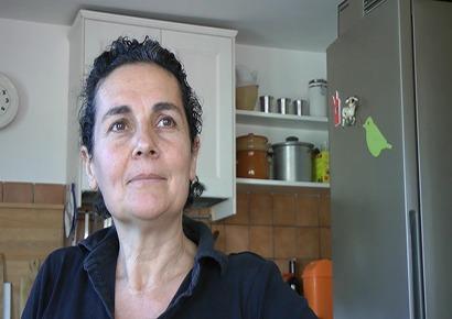 Marina Rippa  :: <a href='http://donnedinapoli.coopdedalus.org/133/marina-rippa/'>LEGGI TUTTO</a>