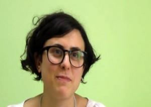 Nina Ferrante