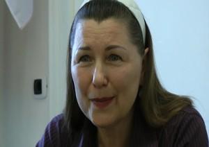 Natali Osipenko