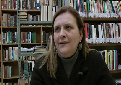Nadia Nappo  :: <a href='http://donnedinapoli.coopdedalus.org/848/nadia-nappo/'>LEGGI TUTTO</a>