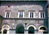 5 facciata fondazione valerio