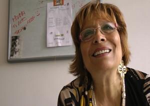 Patrizia Palumbo