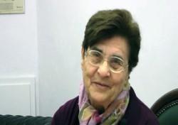 Rosalba Cerqua