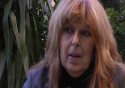 Stefania Cantatore