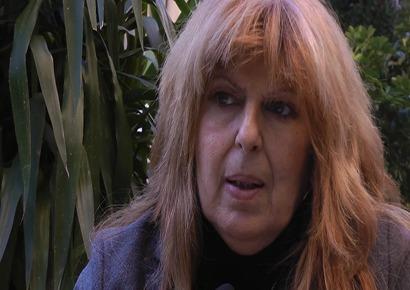 Stefania Cantatore  :: <a href='http://donnedinapoli.coopdedalus.org/149/stefania-cantatore/'>LEGGI TUTTO</a>