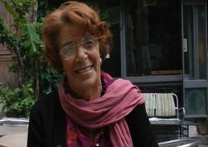 Simona Ricciardelli