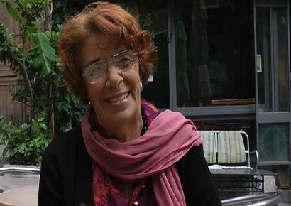 Simona Ricciardelli  :: <a href='http://donnedinapoli.coopdedalus.org/147/simona-ricciardelli/'>LEGGI TUTTO</a>