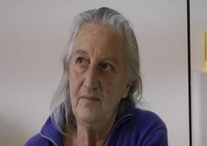 Teresa De Pascale