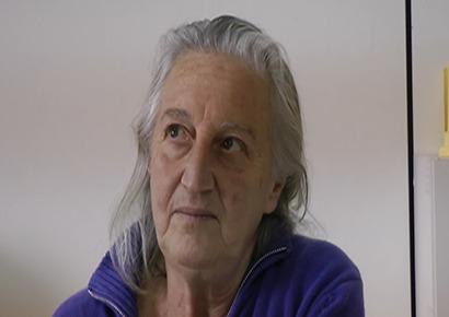 Teresa De Pascale  :: <a href='http://donnedinapoli.coopdedalus.org/105/teresa-de-pascale/'>LEGGI TUTTO</a>