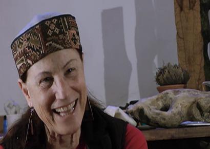 Teresa Mangiacapra  :: <a href='http://donnedinapoli.coopdedalus.org/103/teresa-mangiacapra/'>LEGGI TUTTO</a>