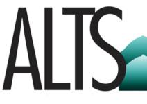 ALTS – Associazione per la Lotta dei Tumori del Seno