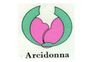 Arcidonna Napoli Onlus