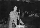 1 foto cortesia L'Unità- Archivio storico