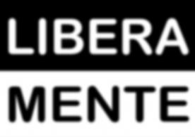 LIBERA MENTE associazione culturale