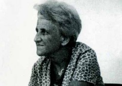Vera Lombardi