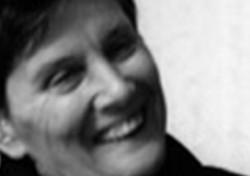 Carla Melazzini