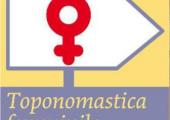 1 toponomastica