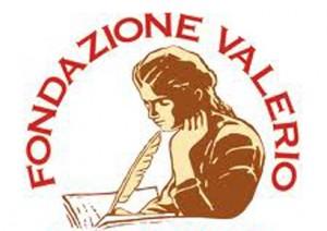 Fondazione Valerio per la Storia delle Donne