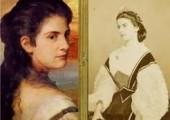 1 Antonietta De Pace2