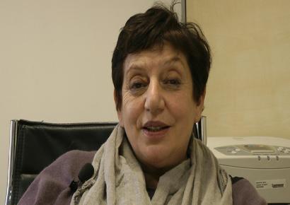 Elena Coccia  :: <a href='http://donnedinapoli.coopdedalus.org/1450/elena-coccia/'>LEGGI TUTTO</a>