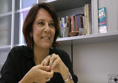 Giuliana Cacciapuoti  :: <a href='http://donnedinapoli.coopdedalus.org/1464/giuliana-cacciapuoti/'>LEGGI TUTTO</a>