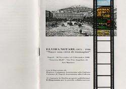 Elvira Notari: 1875 – 1946