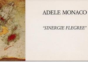 Adele Monaco – Sinergie Flegree
