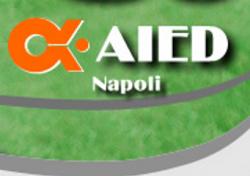 AIED Associazione Italiana per l'Educazione Demografica