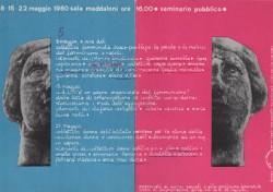 I modi e le tematiche del femminismo a Napoli