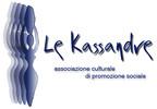 Le Kassandre