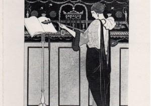 Donne in musica '82