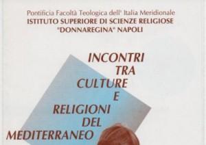 Incontri tra culture e religioni del mediterraneo
